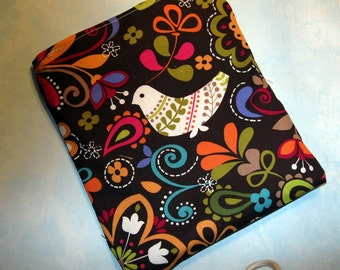 Sandwich Bag, BUY 3 GET 1 FREE, Birds of Norway