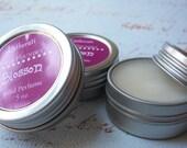 BLOSSOM Solid Perfume