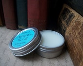 THE COBB Solid Perfume
