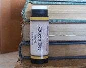 QUEEN BEE Lip Glossary - Honey