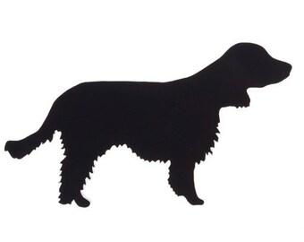 Cockerspaniel Hund Brosche
