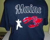 Maine lobster SALE maineteam