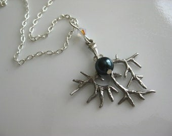 Solace Necklace