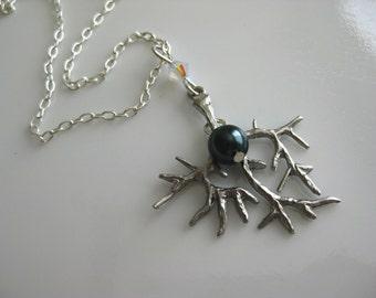 Solace Necklace