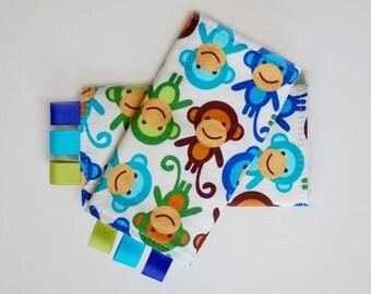 Sucking Pads - Ergo, Mei Tai, Beco, Boba, BabyHawk and More - Royal Monkeys