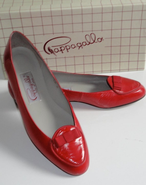 Pappagallo shoes   Women shoes online