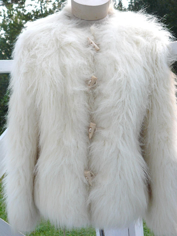 Cashmere Jacket Womens