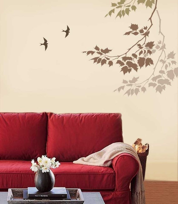 Asian paints living room ideas