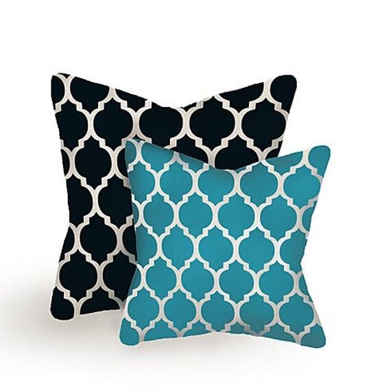 Craft Stencil Casablanca - size SM- Stencils for furniture, pillows, DIY home decor