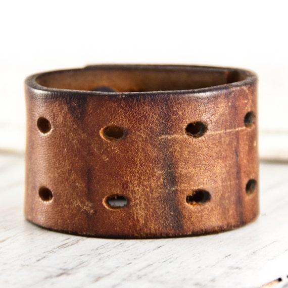 Men's Jewelry Valentines Day Gift