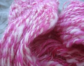 Puffskein - Organic Two-Ply