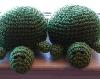 Tobias Turtle