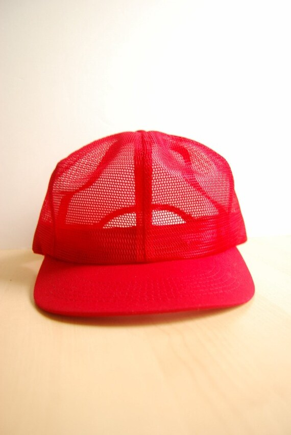 plain baseball caps with Bright Red Rare All Mesh Vintage on KNS0879 0001 further 140814488506 together with 2316763 moreover Nylon Sashes likewise Dsline Baseball Cap Black Suede Gold.