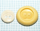 Button Indent Mold