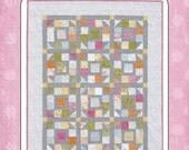 Simply Sweet DIGITAL pattern 0706