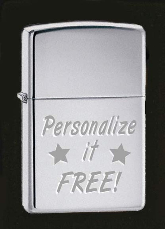 Zippo Lighters And Custom Zippos At Discount Prices The Zippo | Autos Weblog