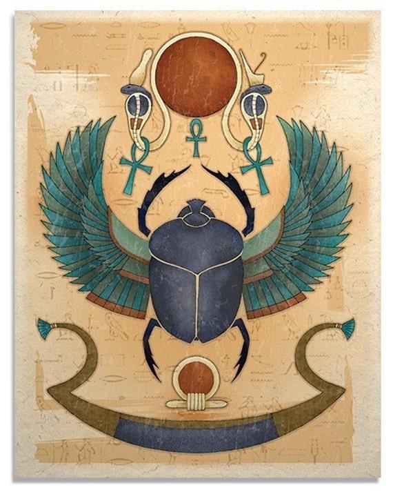 Bug Of Ra