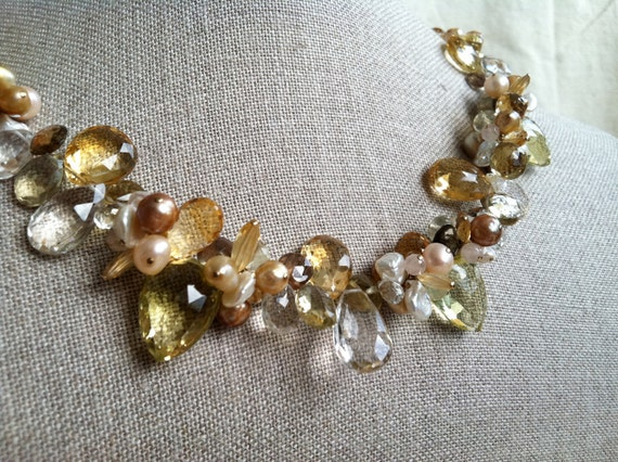 60's glam - ON SALE!!! 40% off!!! was 1,450!!