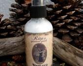 Rita's Sea, Heaven & Moon Goddess Yemaya Ritual Spiritual Mist Spray - Ebb n Flow - Pagan, Magic, Hoodoo, Witchcraft
