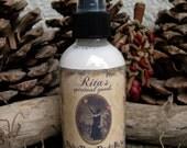 Rita's Buh-Bye Bad Juju Spiritual Mist Spray - Get Rid of Bad Juju NOW