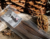 Rita's Eat Me Hand Dipped Ritual Incense - Birthday Wishes, Luv, Lucid Memories, Happiness