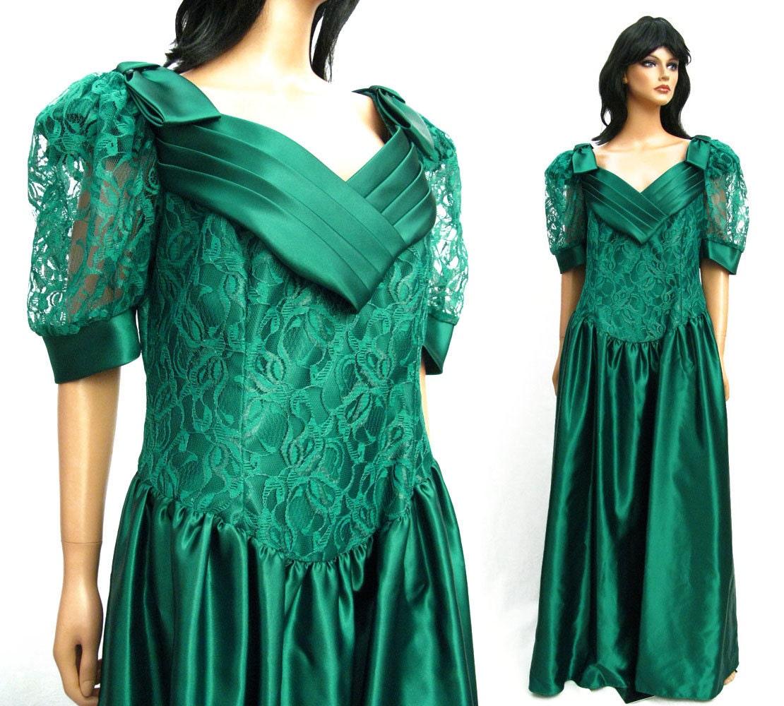 Wonderful Prom Dresses Sharon Pa Photos - Wedding Ideas ...