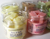 Bath Amp Body Tarts Tea Lights Laundry Soap Amp More By Candlelynn