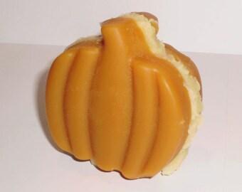 2oz Pumpkin Sandwich Melt - Tart - BAKERY