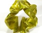 SALE - LEMON GOLD.  Bracelet  RESERVED for artzero
