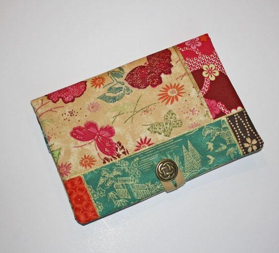 Memoirs of a Geisha- Kindle, Nook Simple Touch, Nook Color, Nook or Kobo, eReader  Holder