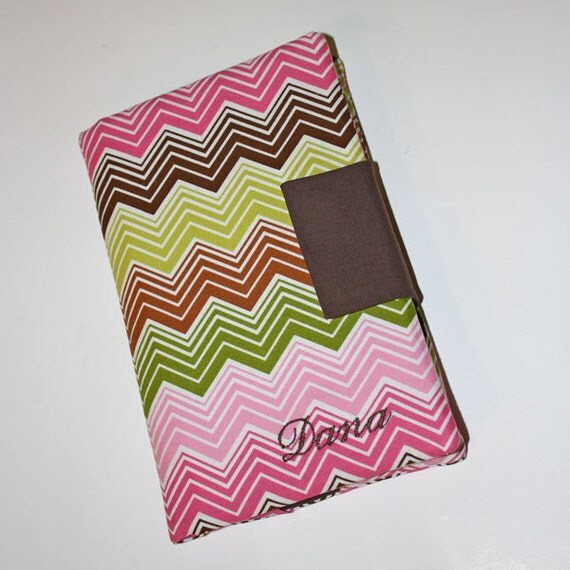 Much Ado About Nothing - Kindle, Nook Simple Touch, Nook, or Nook Color, Kobo eReader Cover