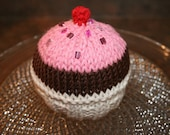 CustomOrder for Strawberry Fabric