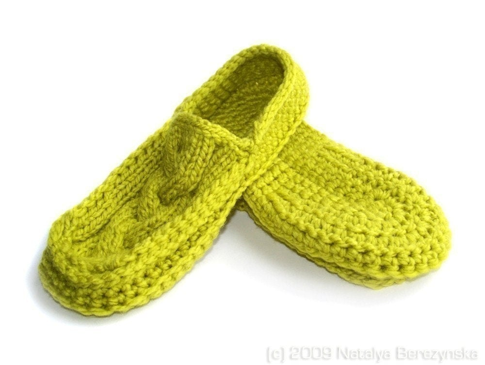 Chair Socks Knitting Pattern Image collections - knitting patterns ...