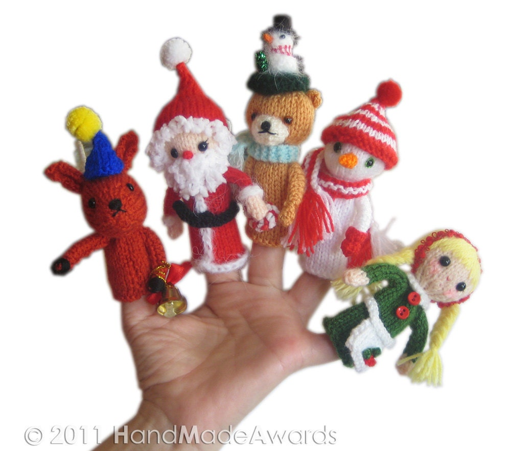 Knitted Christmas Decorations To Buy : Knitted christmas decorations to buy grills zubeh�r