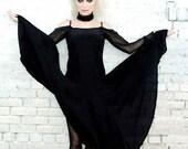Bohemian Hollywood.dress by stelladottir