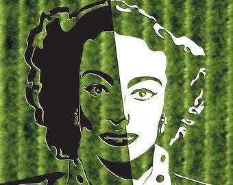 Women of Hollywood - Joan Crawford