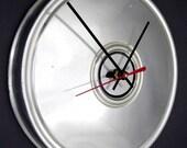 1975 - 1980 Chevrolet Chevette Wall Clock - 1976 1977 1978 1979