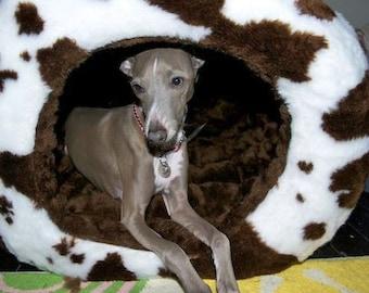 "Shop ""greyhound"" in Pet Furniture"