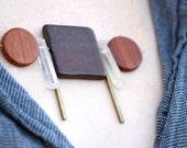 Juju Necklace SALE