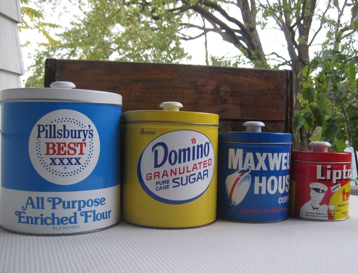 28 vintage metal kitchen canister sets vintage aluminum vintage metal kitchen canister sets vintage j l clark metal kitchen canister set pillsbury domino