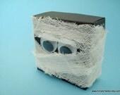 Mummy Favor Box