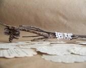 Rustic Vintage Twig Bundles Set of 12