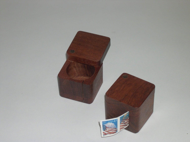 postage stamp dispenser rolls. Black Bedroom Furniture Sets. Home Design Ideas
