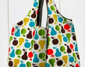 Original Tote Bag - Yummy