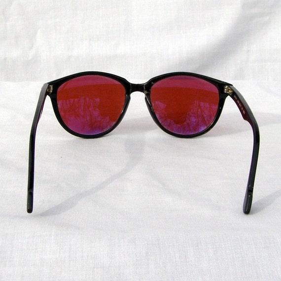 0894f60221 Vintage Nikon Sunglasses