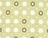 Bliss by Bonnie and Camille for Moda - 1/2 Yard Marmalade in Lime