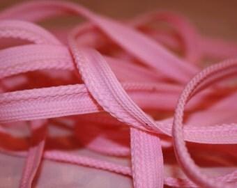 Pink Piping