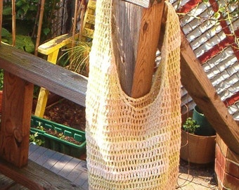 The Market Bag