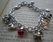 Twilight Epitomized Bracelet.