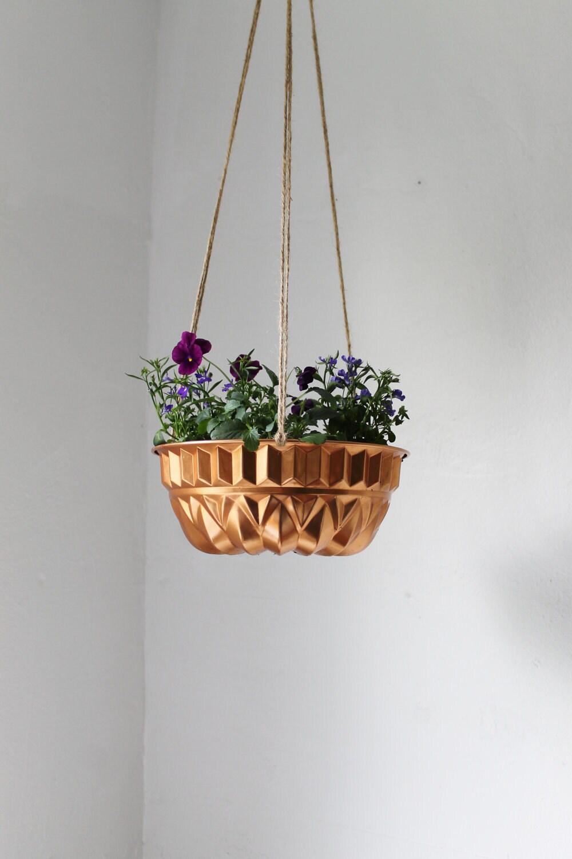 Tips på fem enkla DIY | Matildigt